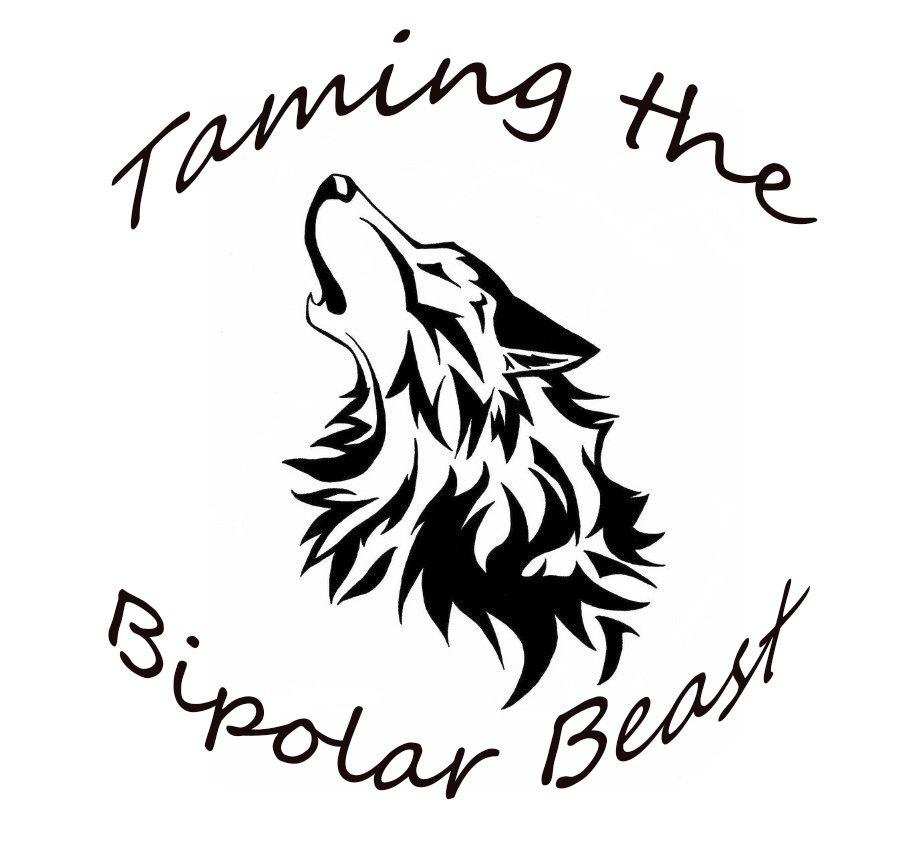 Taming the Bipolar Beast